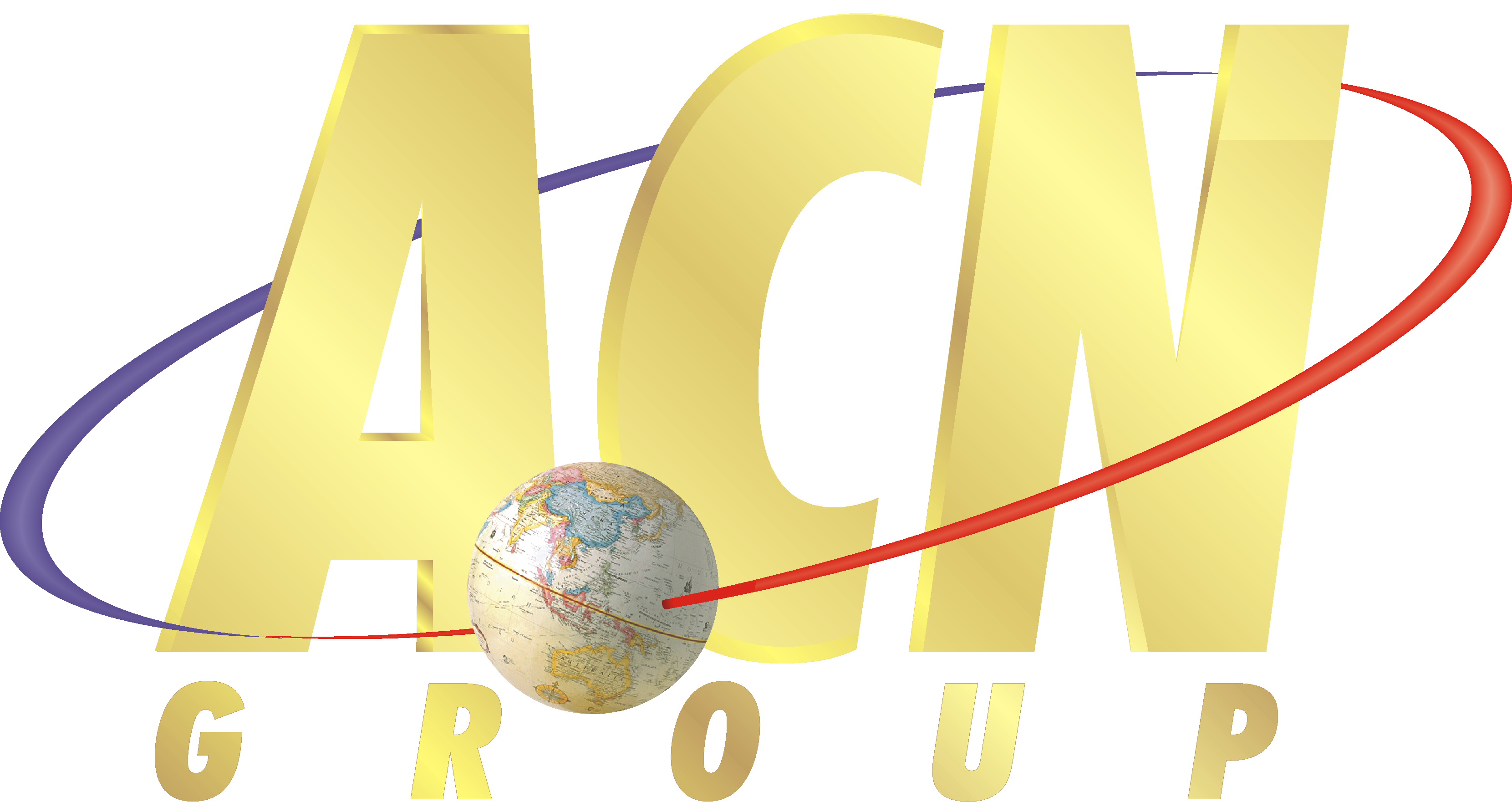 ACN GROUP lOGO